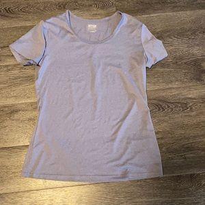 32 degrees Cool T Shirt